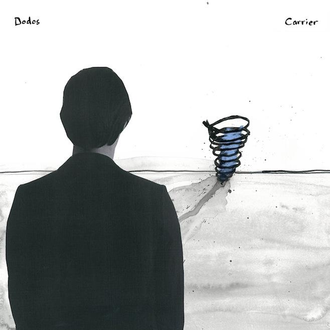 Dodos_Carrier