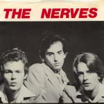 nerves-front