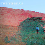 thevisibles_BC