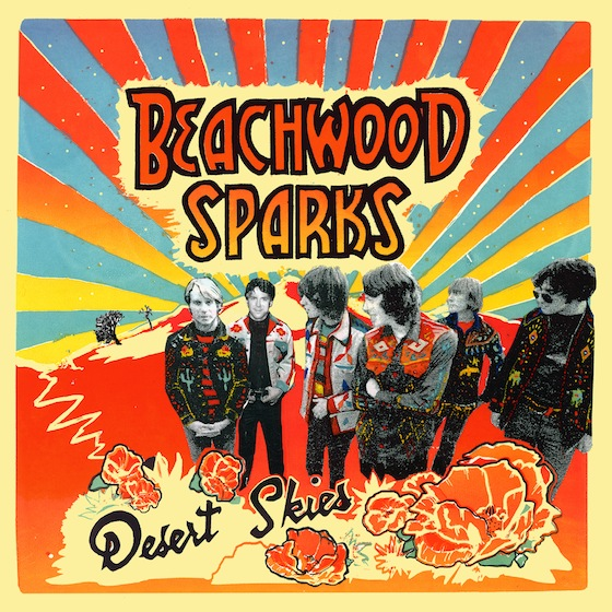beachwood_sparks_cover